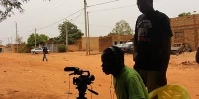 CDL 2016: colloque régional sur le thème «Vidéos: de nouvelles voies de la citoyenneté?»