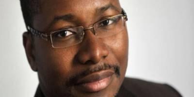 Gilles Yabi: Un expert des questions sécuritaires à CDL 2016