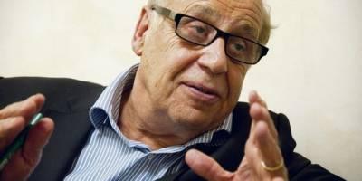 DERNIÈRE MINUTE: JEAN ZIEGLER REGRETTE SON ABSENCE A CINÉ DROIT LIBRE POUR FORCE MAJEURE