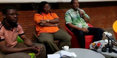 CDL 2017 : bilan à mi-parcours satisfaisant