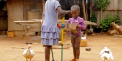 Le système sanitaire togolais en panne