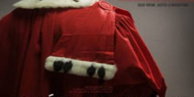 Festival Ciné Droit Libre 2018: Appel à films