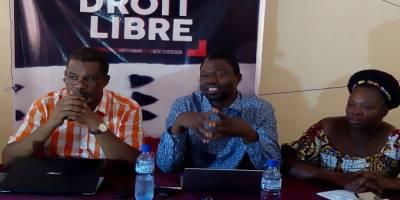 14e édition du festival Ciné Droit Libre : Communiqué de Presse