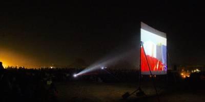 Festival Ciné Droit Libre 2019: Voici les films sélectionnés