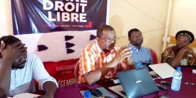 Festival Ciné Droit Libre 2018 : De grandes innovations !