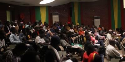 14e édition du festival Ciné Droit Libre : la justice au cœur des débats !