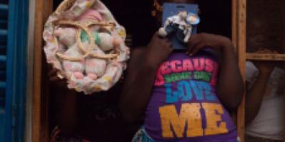 Burkina Faso : Vers un jour historique pour les droits sexuels et reproductifs
