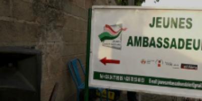 Burkina : 4 organisations œuvrent pour le vivre-ensemble à l'Est