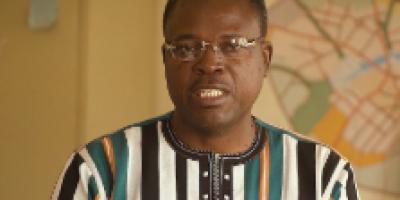 Maire de Fada : « Ayons une attitude de paix et cultivons le vivre-ensemble »