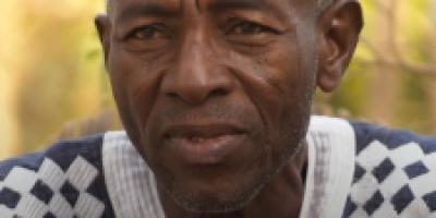Yeni-Tiediba Timbangou : « Cultivons la cohésion sociale »