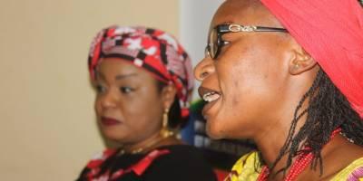 CDL Bamako: «L'arbre sans fruit» passe ce 20 janvier à la salle Kandioura Coulibaly