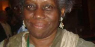 « Kemtiyu, Séex Anta » : La vie et l'œuvre du savant Cheikh Anta Diop