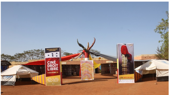 CDL Mali: Programme complet