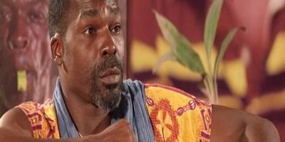 Burkina : Des organisations de la société civile exigent la libération de Valsero et des prisonniers d'opinion au Cameroun