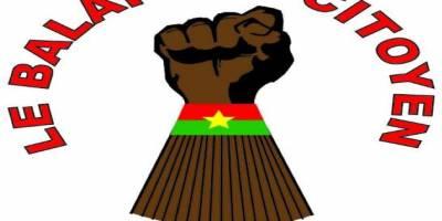 An IV de la résistance : « Notre pays ne doit plus jamais connaitre de putsch »
