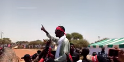 Infrastructures routières au Mali : Tombouctou veut ses droits