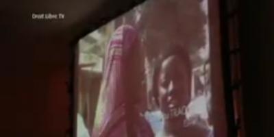 Mali : Un festival de films sur les Violences Basées sur le Genre