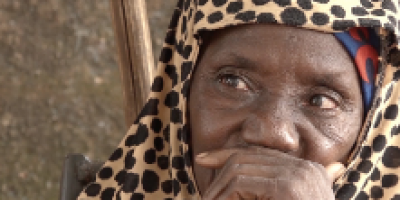 Aissata Diarra : difficile combat pour la survie d'une mère abandonnée