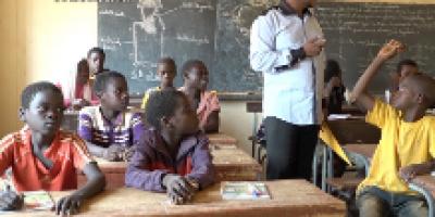 Niger : La décentralisation crée « le désordre » dans l'éducation de base