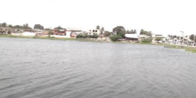 La lagune de Bè : Un témoin silencieux des massacres du régime Gnassingbé