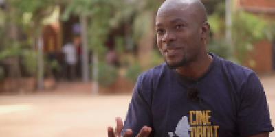 Crise togolaise : flagrantes violations des droits humains !