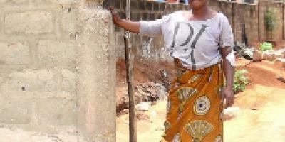Crise togolaise : Des victimes racontent