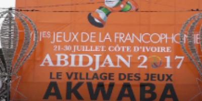 Côte d'Ivoire : Les déguerpis des jeux de la francophonie