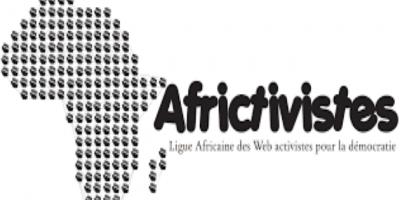 AfricTivistes s'inquiète de la situation en Guinée et appelle au respect aux principes de démocratie