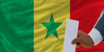 Sénégal : Le mouvement « Y en a marre » s'inquiète du faible niveau de délivrance des cartes d'électeurs