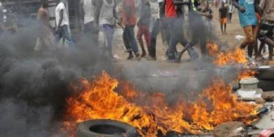 Guinée : la mort de quatre personnes dans des manifestations fait craindre de nouvelles arrestations