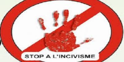 L'incivisme : Ce mal qui ronge les ivoiriens