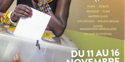 Ciné Droit Libre à Abidjan, 11ème édition du 11 au 16 novembre 2019