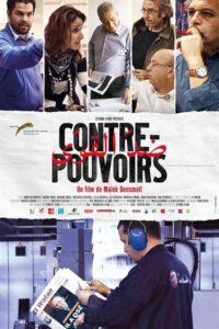 CONTRE-POUVOIR-200x300