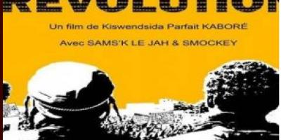 « Place à la révolution » à CDL Bamako