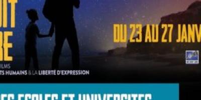 CDL Bamako 2018 : Le programme des grandes écoles et universités