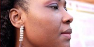 cts « Frontières » : film d'ouverture de la 4e édition de CDL Dakar