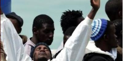 Synopsis des films programmés à CDL Dakar