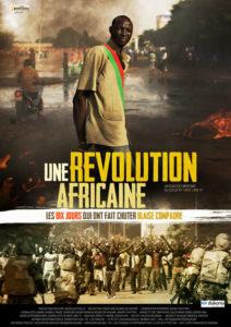 Revolution-africaine-affiche