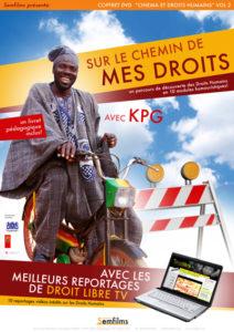 affiche-coffret-KPG