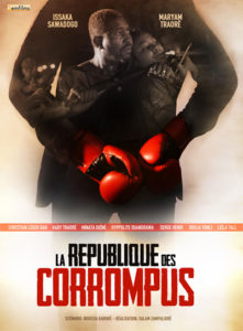 affiche-republique-corrompus-v3c