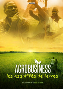 agrobusiness-affiche