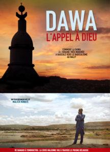 dvd-DAWA