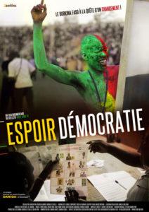espoir-democratie