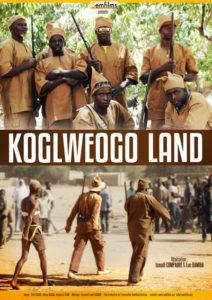 kolgweogo-land-visuel