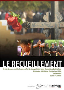 recueillement-pochette-dvd