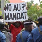 Violation des constitutions en Afrique : Briser le cycle des mandats de trop !