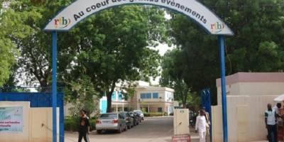 Le SYNATIC invite ses membres à se tenir prêts pour « barrer la route à la forfaiture du ministre Dandjinou »
