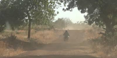 Burkina : Les attentes du monde paysan envers le président élu