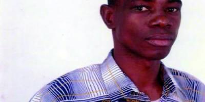Mali : vérité et justice pour le journaliste Birama TOURE