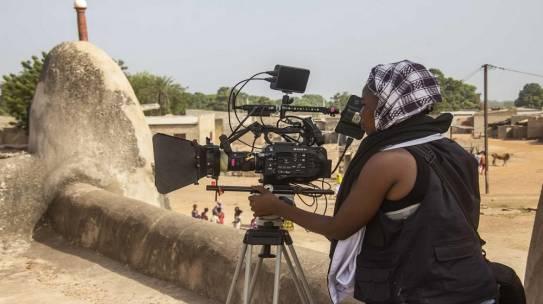 Cinéma : La radicalisation de la jeunesse au cœur du film « Massoud »